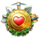 Kingdom Chronicles icon