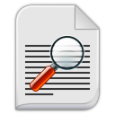 Text Analyzer icon