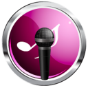 All Audio Recorder-Pro icon