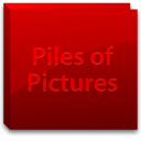 Piles of Pictures icon
