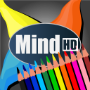 MindHD icon