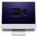 Alny Screen Recorder icon