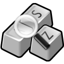 ASCII Viewer icon