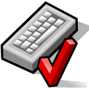 Function Keys Mapper icon