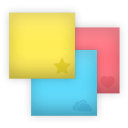 abcNotes icon