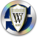 DiskWarrior Updater 4.4 icon