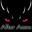 Alter Aeon icon
