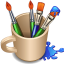 Photo Edit Studio icon