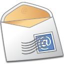 Filemailer icon