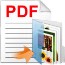 PDF-to-Image-Converter icon