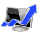 UsageTracker icon