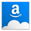 Amazon Cloud Drive App icon