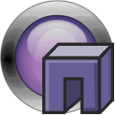 CopperCube icon