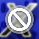 CDXtract icon