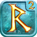 runesOfAvalon2 icon