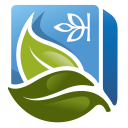 Family Tree Maker 3 icon