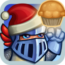 Muffin Knight icon