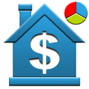 HomeBudget icon