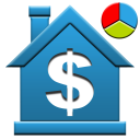 HomeBudget Lite icon