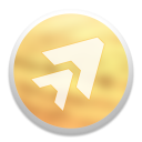 AnkiApp icon