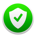 Adware Cleaner Pro icon