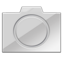 PortraitProfessional icon