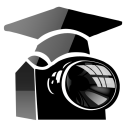 SmartPhotoEditorTrial icon