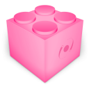 AtomicViewManager icon