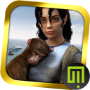 ReturnToMysteriousIsland2 icon