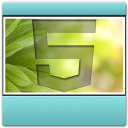 HTML5 Slideshow Maker Free icon