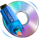 Any-DVD-Cloner icon