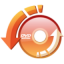 Any DVD Converter Pro icon