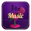 Any Audio Recorder Pro Free icon
