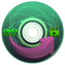 Any DVD Ripper Pro Lite icon