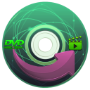 Any DVD Ripper Pro-Lite icon