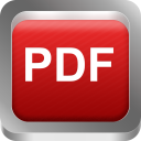 AnyMP4 PDF Converter icon