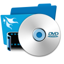Free DVD Ripper icon