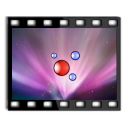 ScreenRecorderPro icon