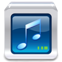 AOL Radio icon
