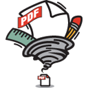 PDF Enhancer icon