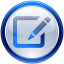 PDF Attributes icon
