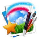 xDream icon