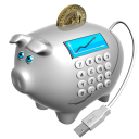 Cashculator Free icon