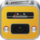 myTuner Radio Free icon