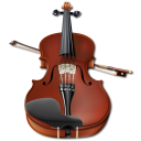 myTuner Classical Pro icon