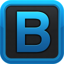 BroTab icon