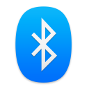 Apple Bluetooth Guidelines Validation icon