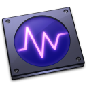 Batch Monitor icon