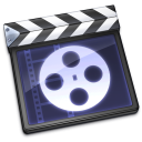 Cinema Tools icon