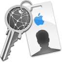 AppleConnect icon